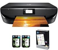 Startpakket HP Envy 5010
