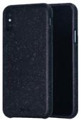 Pela Eco Friendly iPhone 11 Pro Back Cover Zwart