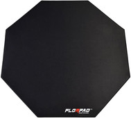 Florpad Space Gray Vloermat