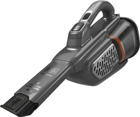 Black & Decker BHHV520JF-QW