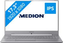 Medion E17201G-P256F8 Azerty