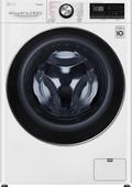 LG F4DV910H2 TurboWash