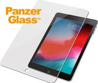 PanzerGlass Apple iPad Mini 4 Screenprotector Glas