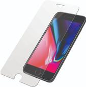 PanzerGlass Apple iPhone 7 Plus/8 Plus Protège-écran Verre