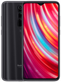Xiaomi Redmi Note 8 Pro 128 GB Grijs