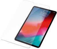PanzerGlass Case Friendly Apple iPad Pro (2018) 12.9 inch Screenprotector Glas