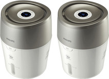 Philips HU4803/01 Duo Pack
