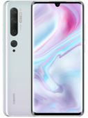 Xiaomi Mi Note 10 Wit