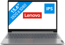 Lenovo Thinkbook  15 - 20SM001WMB 2Y Azerty