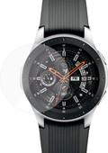 PanzerGlass Samsung Galaxy Watch 46mm Screenprotector Glas