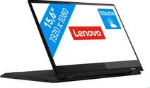 Lenovo IdeaPad C340-15IML 81TL002GMB 2-in-1 Azerty
