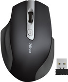 Trust Lagau Left-handed Mouse