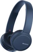 Sony WH-CH510 Blauw