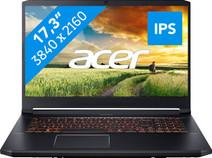 ConceptD 5 CN517-71-7824 Azerty
