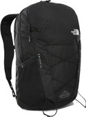 "The North Face Cryptic 15"" TNF Black 23L"