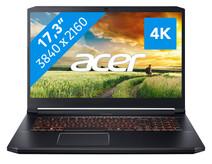 ConceptD 5 Pro CN517-71P-7388 Azerty