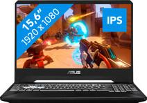 Asus TUF Gaming FX505DD-BQ121T-BE Azerty
