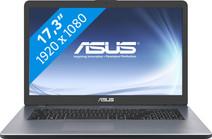 Asus VivoBook D705BA-GC074T-BE Azerty