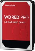 WD Red WD140EFFX 14TB