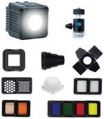 Lume Cube Portable Lighting Kit Plus+ LC2