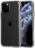 Tech21 Pure Apple iPhone 11 Pro Back Cover Transparent