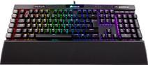 Corsair K95 RGB Platinum Cherry MX Speed AZERTY