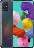 Samsung Galaxy A51 128 Go Noir