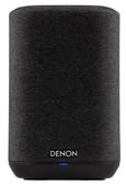 Denon Home 150 zwart