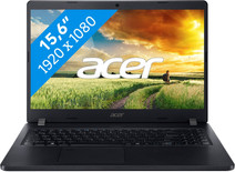 Acer TravelMate P2 TMP215-51-59CE Azerty