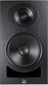 Kali Audio IN-8 (enkele)