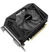 PNY GeForce GTX 1650 Super Single Fan 4GB