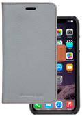 DBramante1928 Lynge Apple iPhone X/Xs