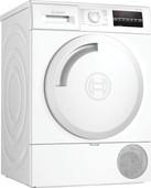 Bosch WTR83TM0FG