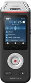 Philips DVT2110