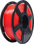 3D&Print ABS PRO Rode Filament 1.75 mm (1 kg)
