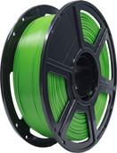 3D&Print PLA PRO Groene Filament 1.75 mm (1 kg)