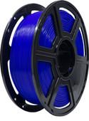 3D&Print ABS PRO Blauwe Filament 1.75 mm (1 kg)