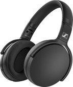 Sennheiser HD 350BT Zwart