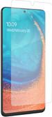 InvisibleShield Glass Elite Samsung Galaxy A71 Screenprotector