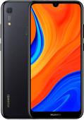Huawei Y6s 32 GB Zwart