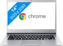 Acer Chromebook 514 CB514-1HT-P4PV Azerty