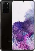 Samsung Galaxy S20 Plus 128 Go Noir 4G