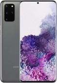 Samsung Galaxy S20 Plus 128 Go Gris 4G