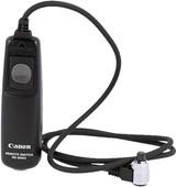 Canon Télécommande RS-80 N3