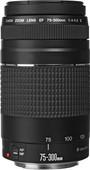 Canon EF 75-300 mm f/4.0-5.6 III
