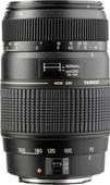 Tamron EF 70-300 mm f/4.0-5.6 Di LD Canon