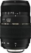 Tamron AF-D 70-300 mm f/4.0-5.6 Di LD Nikon