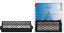 Scanpart Filtre HEPA F296 pour Miele