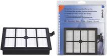 Scanpart filtre HEPA F221 pour Philips et AEG