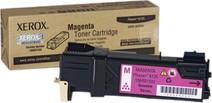 Xerox Magenta (106R01332)